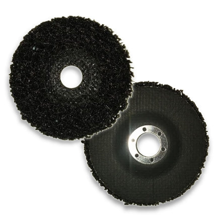 Indasa Rhyno Clean Stripping Discs, 8054-FGA