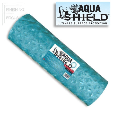 Trimaco Aqua Shield Ultimate Surface Protector, 87100