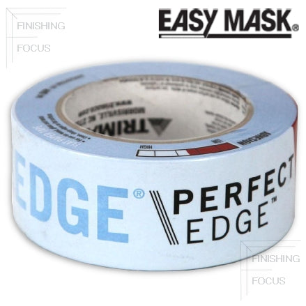 Easy Mask Kleenedge Perfect Edge™ Painting Tape, 48mm, 257020