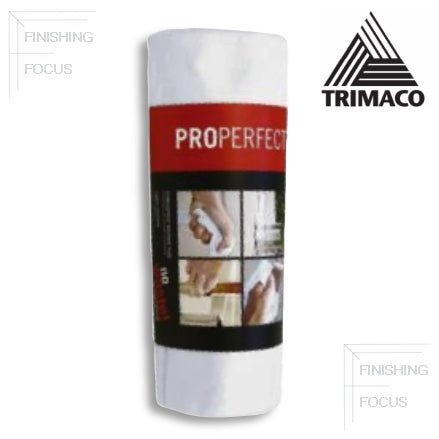 Trimaco ProPerfect Premium Wipers, 10 Count, 82510
