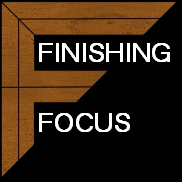 FinishingFocus.com