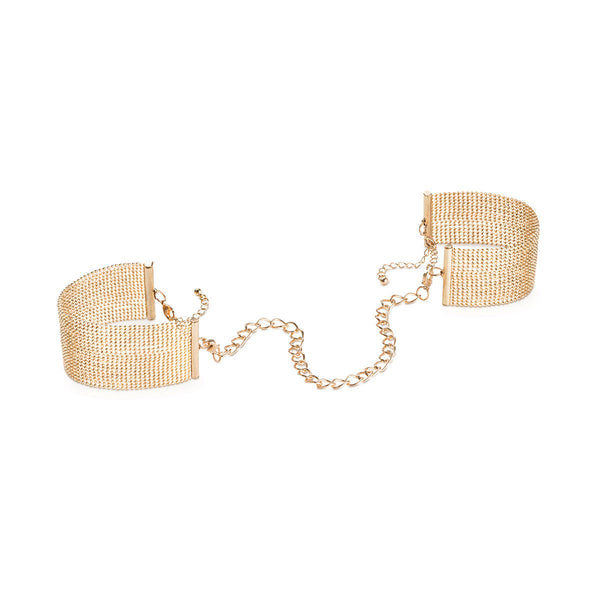 Magnifique Collection Chain Handcuffs