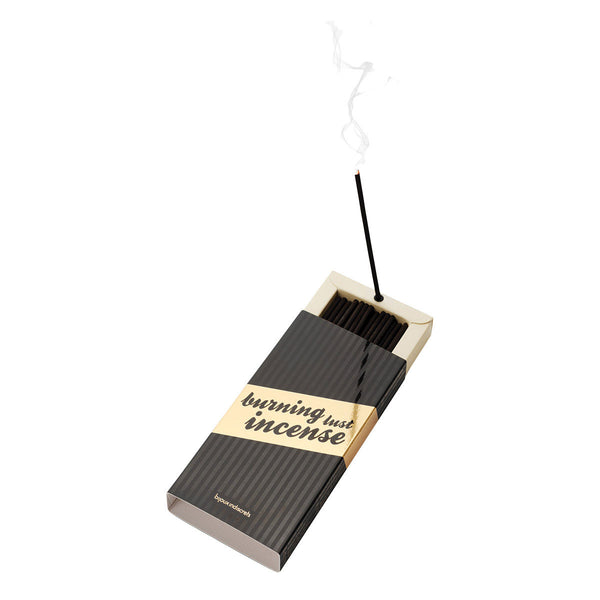 Les Petits Bon Bon - Burning Lust Incense