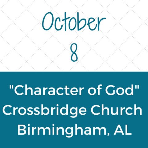 Join us for worship Oct 8!