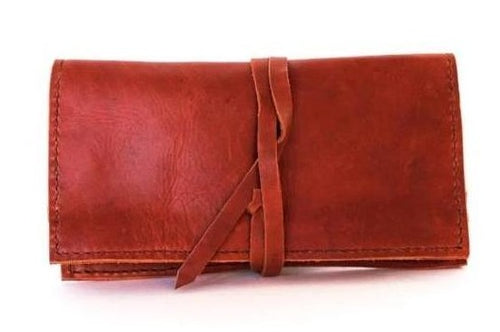 Sabina Clutch Wallet