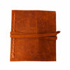 Rustic Full Sized Journal