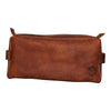 Signature Dopp Kit