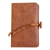 Leather Journal Cover for Moleskine Style Journals