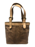 Alma Tote -Clearance Products