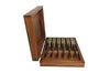 Old World 6 Piece Dinner Knife Set