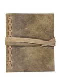 Rustic Journal - Compact