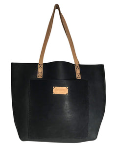 Therese Tote