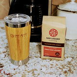 San Lazaro Coffee On The Go Coffee Bundle