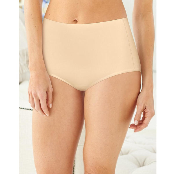 Revolution Comfort Brief