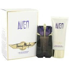 Alien Fragrance Gift Set