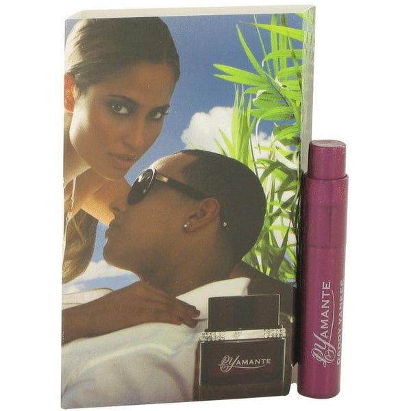 Dyamante Fragrance for Women