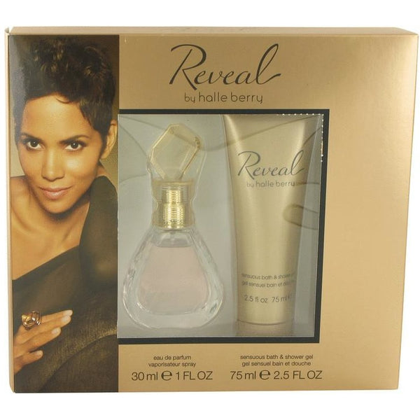 Reveal by Halle Berry/ Fragrance Gift Set