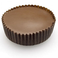Peanut Butter Cup - Milk Chocolate