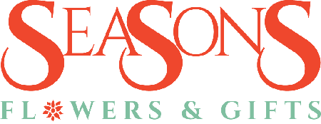 SeaSonS Flowers & Gifts