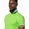 Bruno Polo- Green