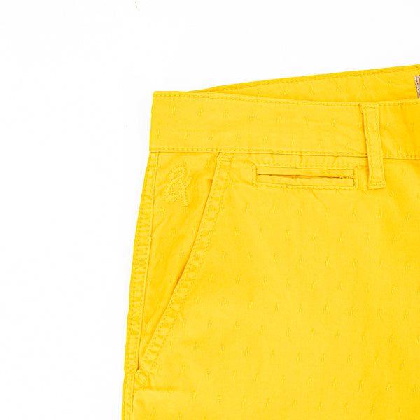 products/R-802-YELLOW-2.jpg