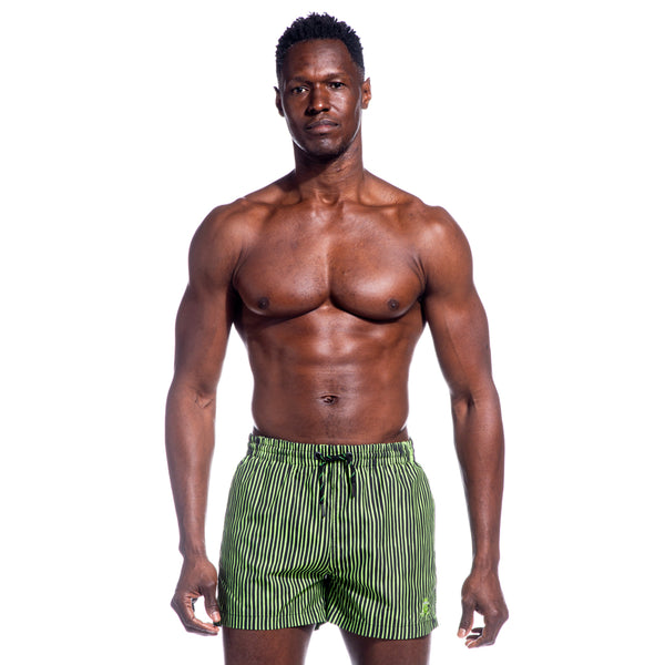 Bondi Swim Trunks