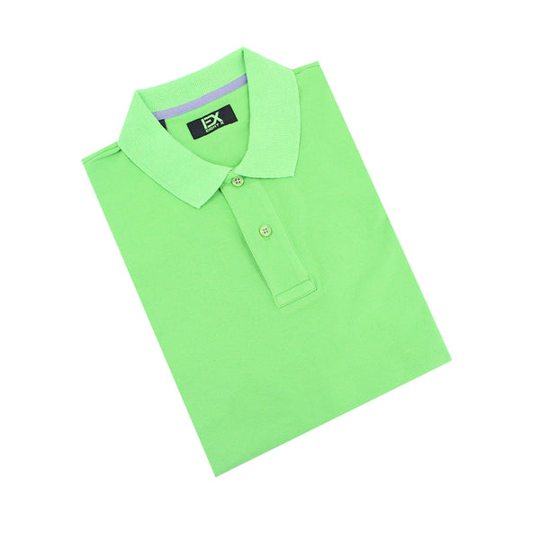 products/T-7039-GREEN-01.jpg