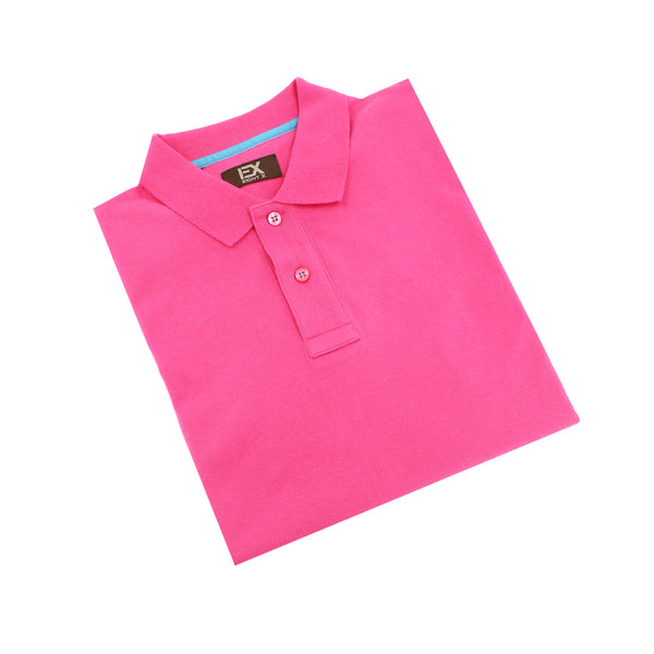 products/T-7039_FUSCHIA_01.jpg