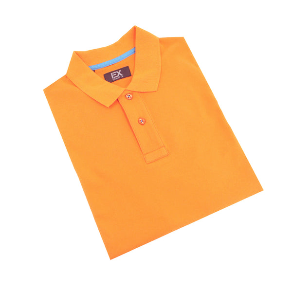products/T-7039_ORANGE_01.jpg