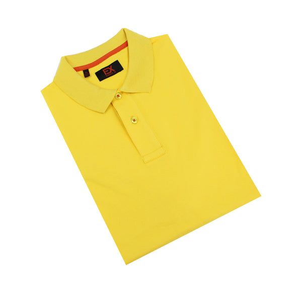 products/T-7041--YELLOW-01.jpg