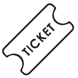 Regular Ticket