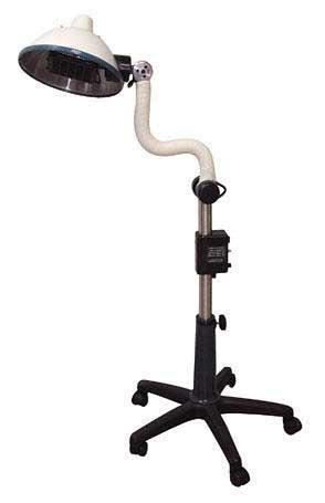Far Infrared Lamp - Medical Grade. FDA approved- The Sky Eye