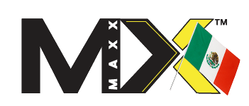 Maxx Tooling Inc.