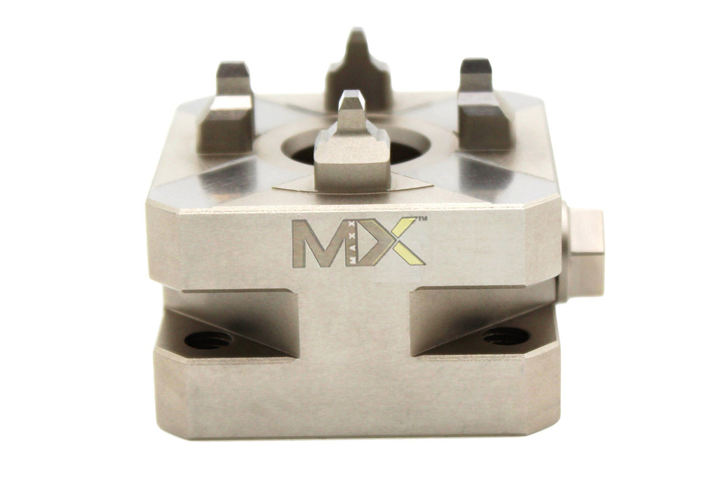 Maxx Tooling Erowa Er 034387 Quickchuck 50 Screw Locking