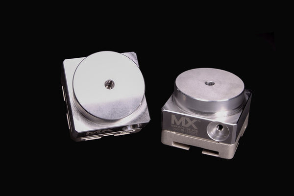 products / MX-3R250CST.jpg
