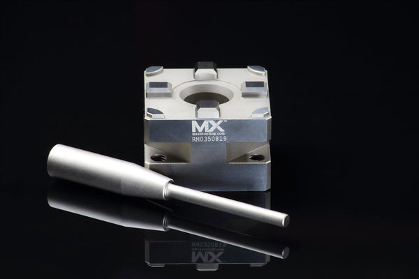 products/MX-3RM56W.jpg