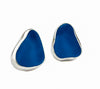 blue-sea-glass-earrings-oceano-jewelry