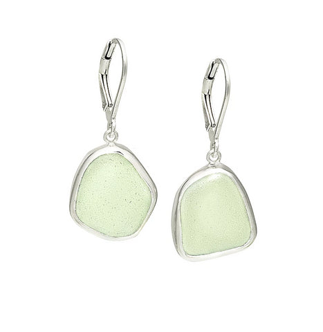 sea-glass-dangle_earrings_oceano_jewelry
