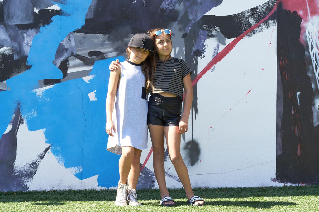 RYDE_Wynwood_Walls_Girls
