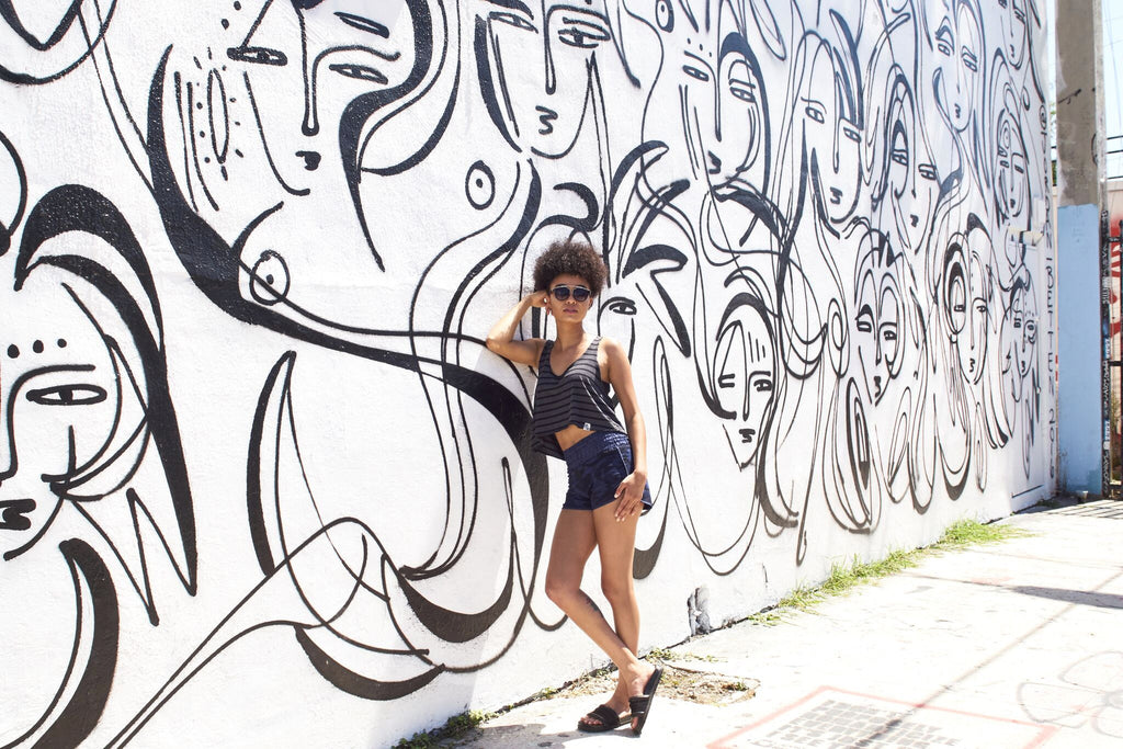 RYDE_WYNWOOD