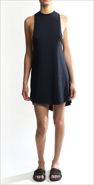 R1 High-Low Tank Dress