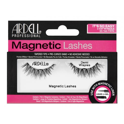 Ardell Magnetic Lashes (not valid for customers)