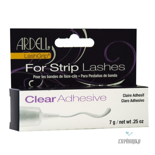 Ardell Adhesive for Strip Lashes