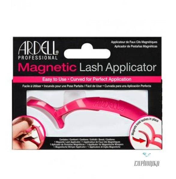 Ardell Magnetic Lash Applicator Tools