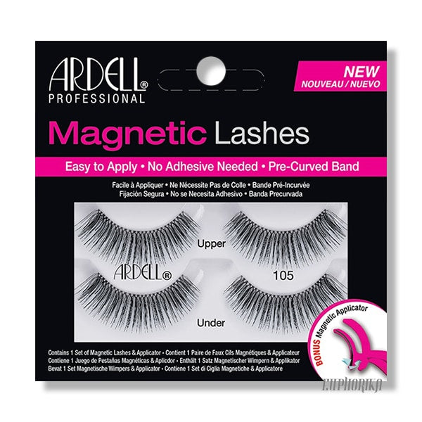 Ardell Magnetic Lashes Eyes