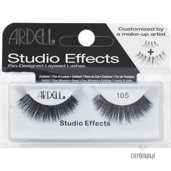 Ardell Studio Effects - 105 Eyes