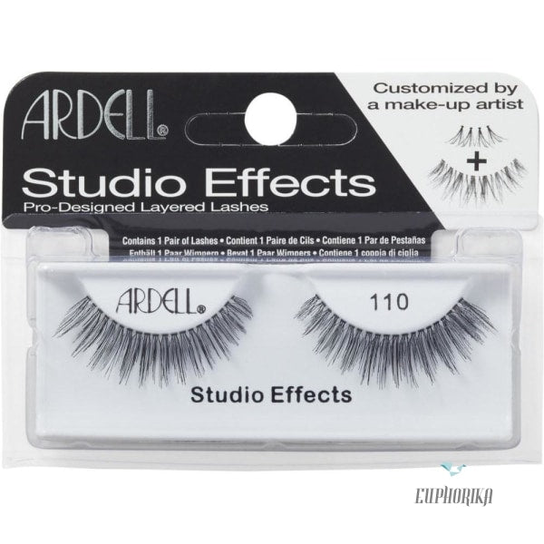 Ardell Studio Effects - 110 Eyes