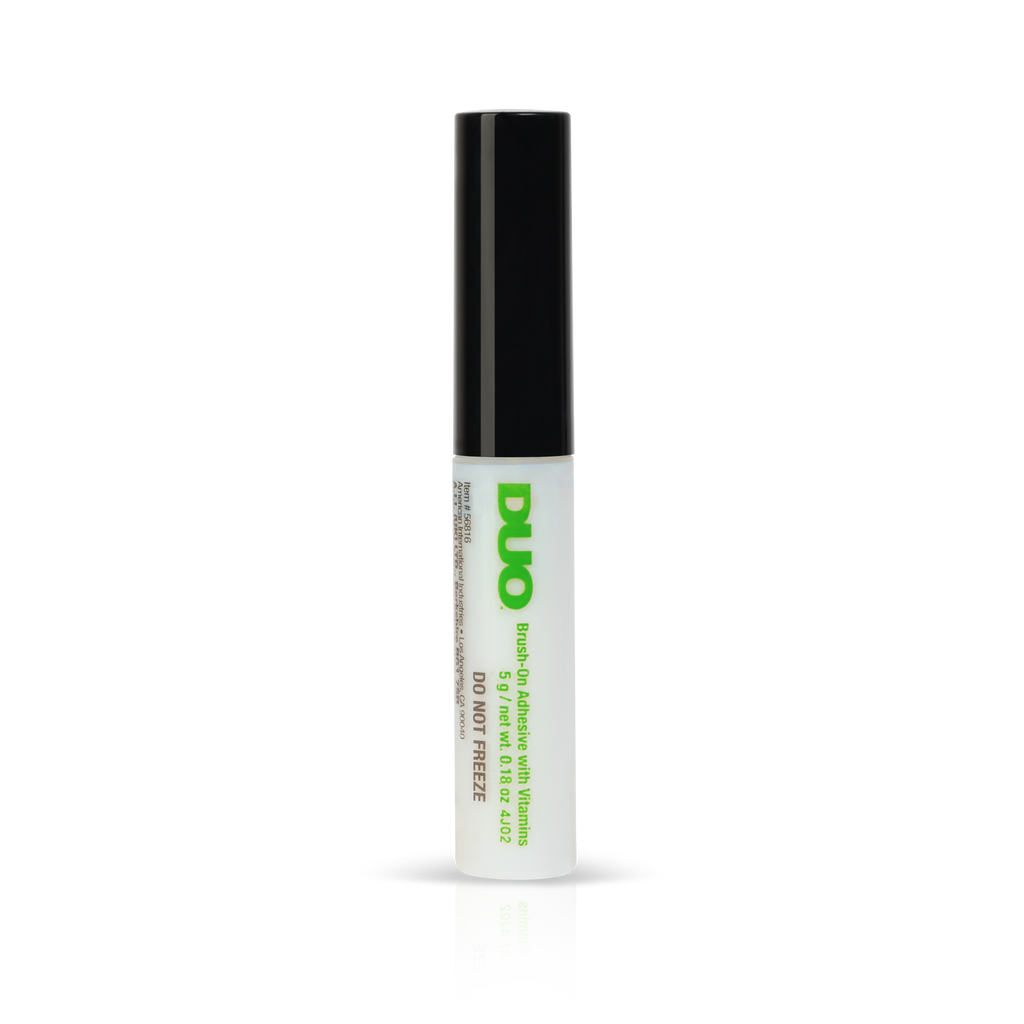 DUO Brush On Striplash Adhesive (not valid for customers)