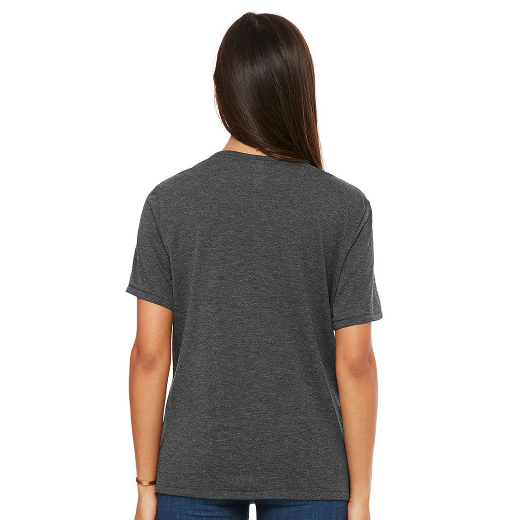 Arrows Flowy Pocket Tee