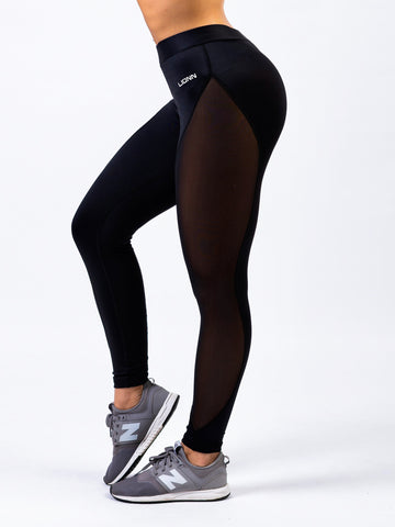 Lionn Eos Leggings